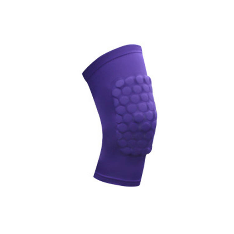Orthopedic Angle Adjustable Conquer Compression Knee Sleeve Gel