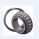 USA BEARING Tapered Roller Bearing 47686,30316,47620,47820,47890,39520,592A,594A