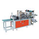 Industrial PE Plastic Hand Surgical Glove Making Machine