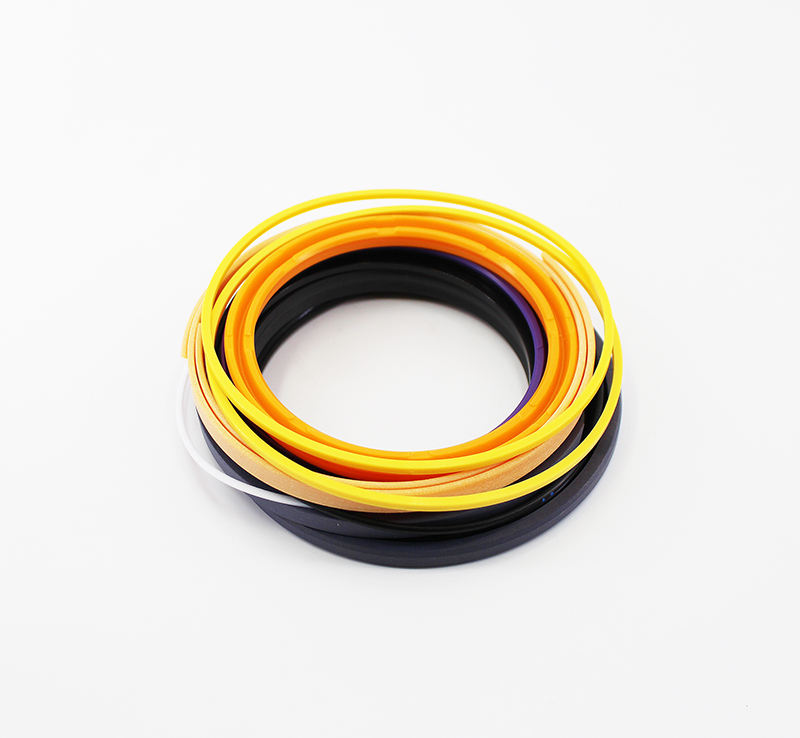 Factory supplier for CAT320GC ARM repaire seal kit of CATERPILLAR