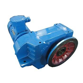 ship gear transmission dodge gearbox reducer small boat engine gearbox rc reduction gearbox
