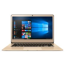 Deposit Custom logo original ONDA Xiao Laptop 13.3 inch 4GB+32GB+128GB SSD Windows 10 Intel Support TF Card Extension laptop PC