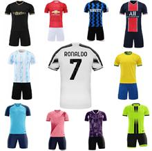 2020 2021 custom sublimation football jersey, soccer jersey,soccer wear