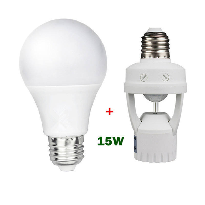 led bulb raw material manufacturer 12v bulb dc led light