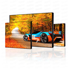 MPLED shenzhen factory 2K 4K 8K HD P2.5 indoor led Video Wall