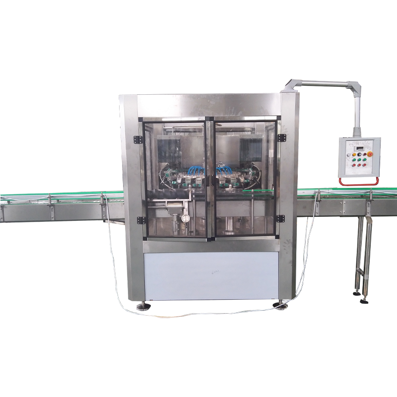 small scale fruit juice/suck jelly/tea filling making machine plants