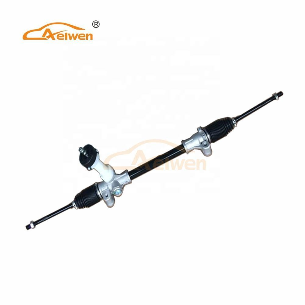 NEW Left Hand Drive 57700-4H100//57700-4H000 FOR HYUNDAI H-1 GRAND STAREX HYDRAULIC POWER STEERING RACK AND PINION