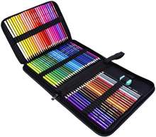 2020 color pencils set wooden pencils colored+pencils