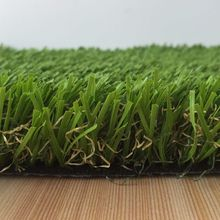 Wholesale Home Decoration Artificial Landscaping Grass For Garden