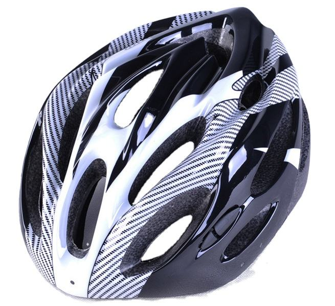 Unisex Ultralight Bicycle Safety Helmet Cycling Helmet Mountain Bike Helmet Wholesale