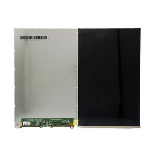 LCD Screen Display Digitizer Für Samsung T560 Galaxy Tab E 9,6 T561