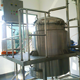 Oil Extracting Unit 350L Tilting Type Flowers/Herbal Leaves Essential Oil Extracting Unit For Manufacturing Plant