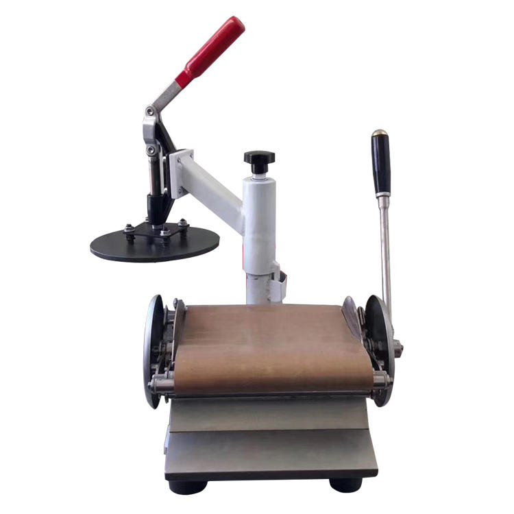 Sushi rolling machine sushi making machine /rice roll maker /sushi roll making machine