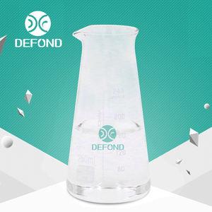 販売オンライン最高価格 defoamer 発電所のためのウェット脱硫タワー発電所