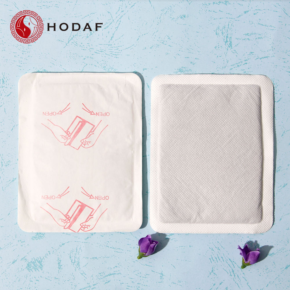 new products Hand warmers wholesale disposable pads