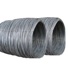 hot sale SAE1006 wire for nail raw material of wire nail