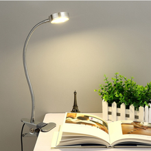 2019 Newest Eye-Caring buside Led Table Lamps with usb port with adjustable brightness