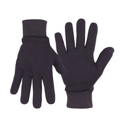 HANDLANDY Warm Cycling Running Gloves Sport Gloves Outdoor Touch Screen Winter Gloves