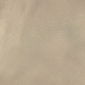 Factory wholesale sofa twill memory fabric 100% polyester