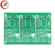 Custom PCB and PCBA Manufacturer Shenzhen Pcb Board Fabrication Pcbs