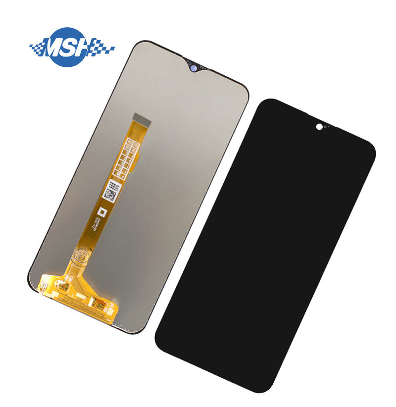Best Price Mobile Phone Parts LCD Display For VIVO Y3 Y12 Y15 Y17 Screen Touch Replacement