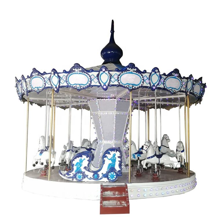 Best sale arcade arcade kids carousel for sale backyard carousel for kids arcade antique royal carousel