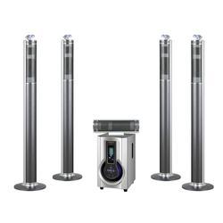 New Products Hometheater Subwoofer Speaker soundbar