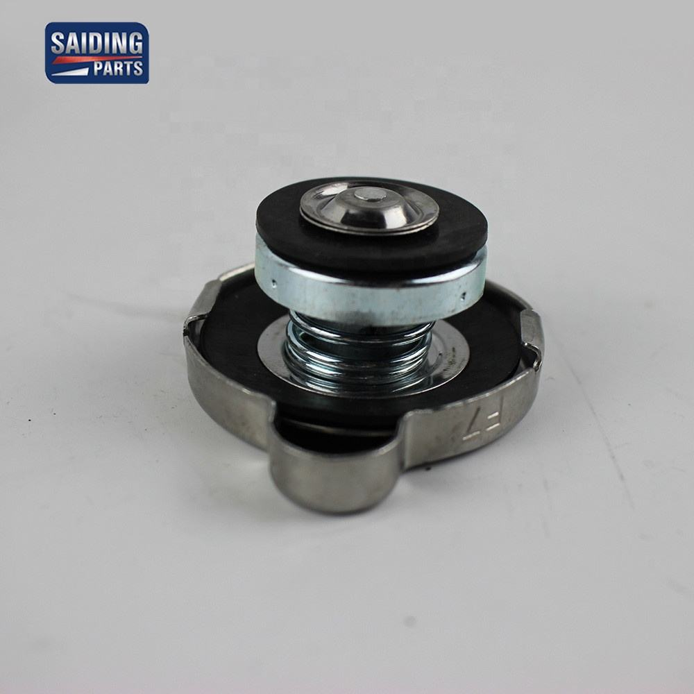 Good Price Wholesale 16401-50070 Car Radiator Cap For Land Cruiser 01/1990-11/2006