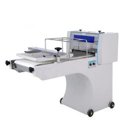 commercial automatic Moulder  bread making machine sale