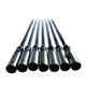 High quality API 11B Sucker Rod for oil production