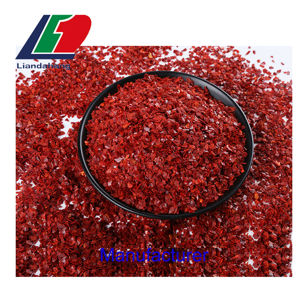 Chilli Powder In India, Wonder Hot Chilli In India, Teja Red Chilli With Stem