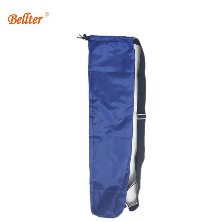 Replacement Folding Beach Chair Carry bag Outdoor Camping Fishing Hiking Foldable Slacker Chair Bag