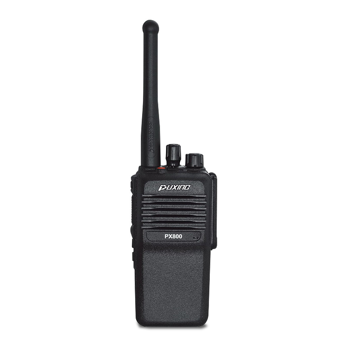 PX-800 PUXING DMR wasserdichte IP67 UHF <span class=keywords><strong>VHF</strong></span> digital <span class=keywords><strong>handheld</strong></span> two way radio