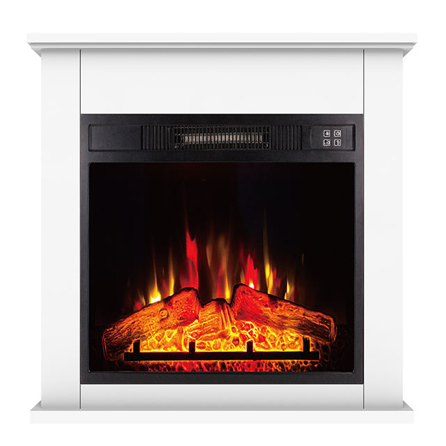 18 inch black classic flame wholesales insert electric fireplace