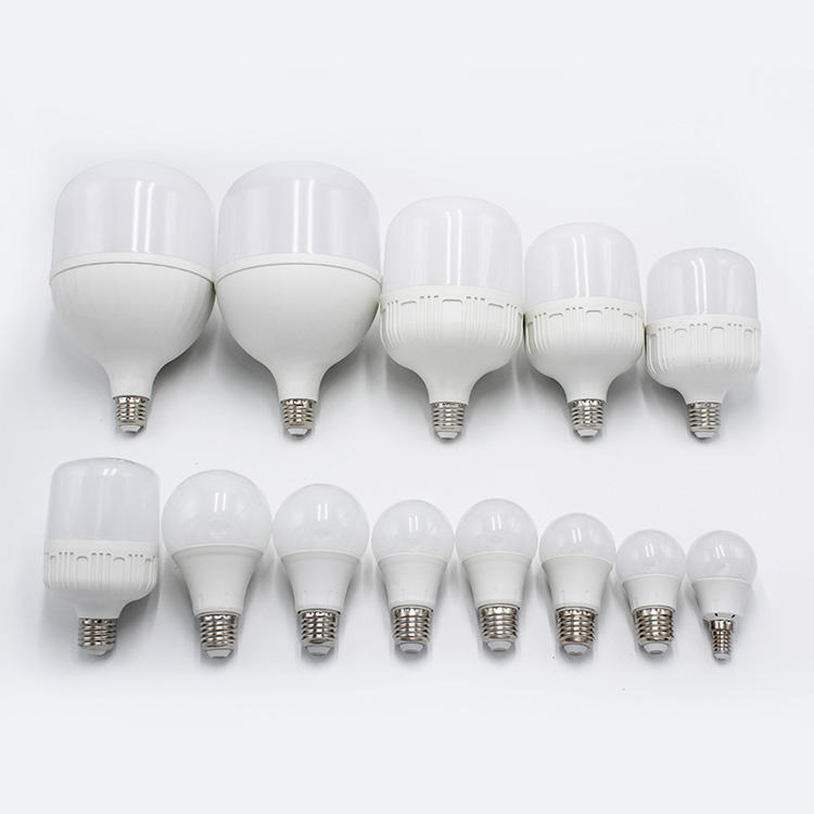 Free sample wholesale high power 3 5 7 9 12 15 18 20 w room indoor bulb lamp lighting led bulb