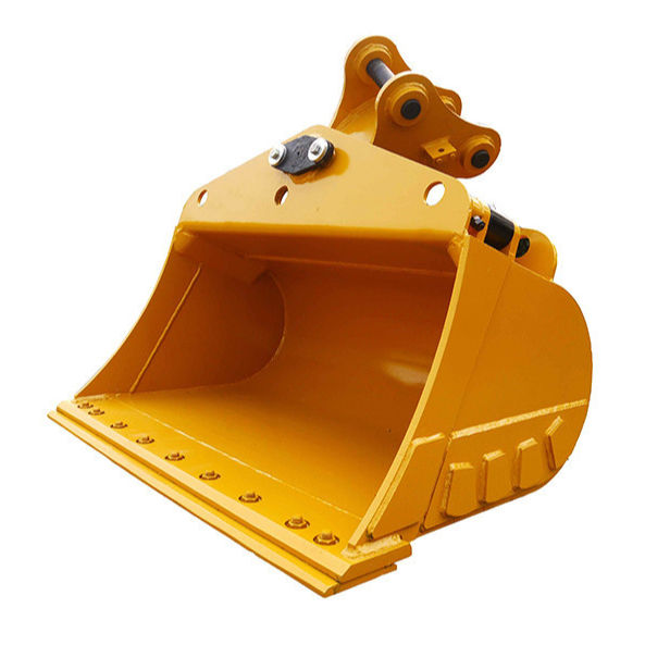 factory direct sell excavator attachment excavator bucket tilt bucket small tilt bucket on sale