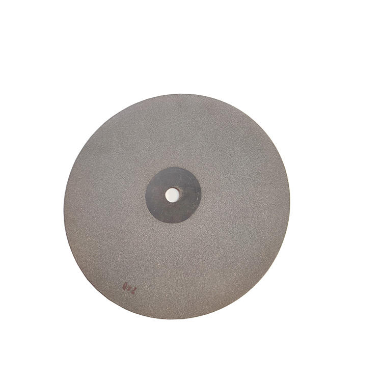Super sharpening diamond cutting disc 115mm for granite diamond tools