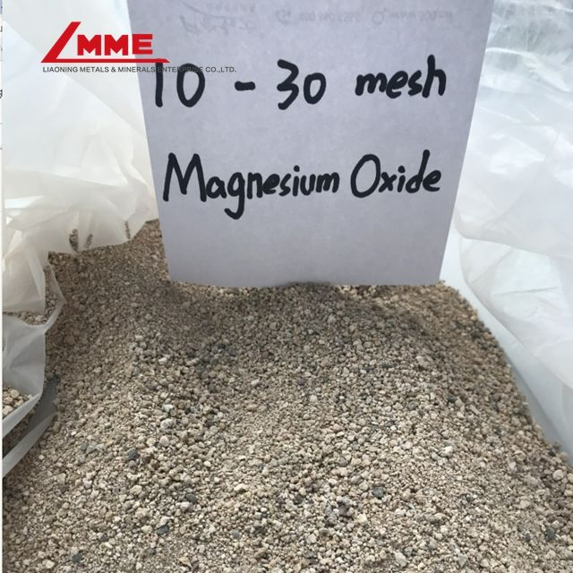 Feed Grade Enzymes [ Feed Additive And ] Animal Feed Additive Animal Feed Additive And Plant Fertilizer Grade Magnesium Oxide Powder Price