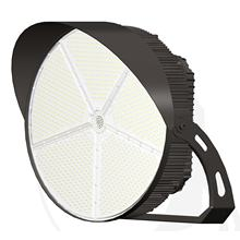 150LM/W UL cUL Top Quality 800w light flood led 400w