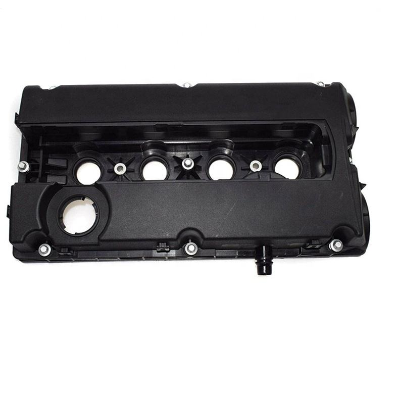 Vauxhall Meriva Mk1 2003-2010 Valve Cover Gasket Engine Replacement Spare Part