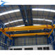top running and best price 1 ton 2 5 10 15 overhead crane for sale