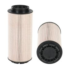 1852005 2133095 2164462 Fuel Filter Element For Heavy Duty Engines