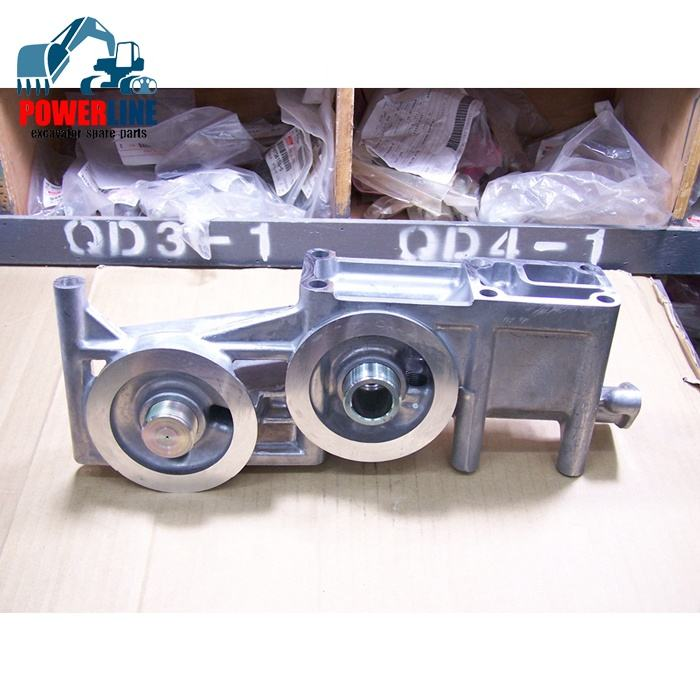 DAF 95XF /& XF95 Oil Pan Sump Gasket 1458701 1315381