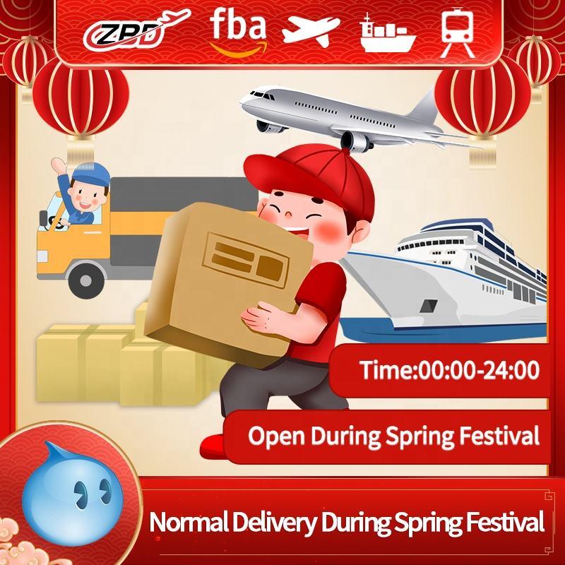 Cheap air cargo fast shipping china to Peru From China Supplier