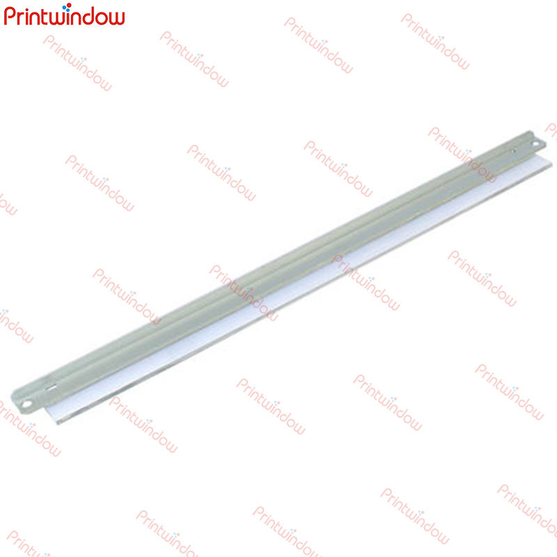 Printwindow Compatible Drum Cleaning Blade for Kyocera ECOSYS M2030DN 2035 2040 2135 2235 2530 2535