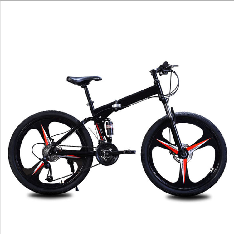 For Racing [ Bike Carbon ] Road Bike Good Quality 24 And 26 Inch Folding Mountain Road Bike China Carbon Bicycle Good Prices