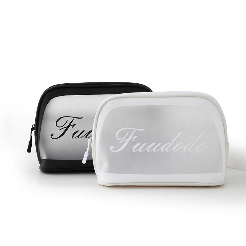 Bag Cosmetic Bag Whole Sale Famous Portable Cosmetic Bags Waterproof Large Capacity Beauty Case For Travel