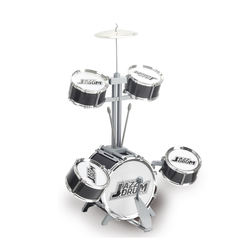 New arrivals jazz drum set for musical instruments drum toys for kids