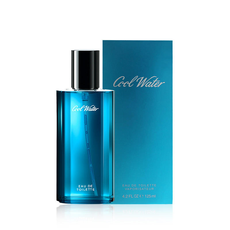 french men's fragrance perfume for men brand perfume