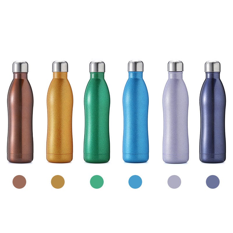 Large portable outdoor sport drink water bottle with handle flip top design straw,travel joy gym bottles